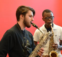 10-jazz-heritage-festival