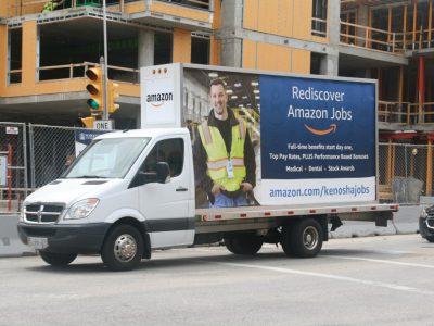 Data Wonk: Should Wisconsin Join The Amazon Bidding War?