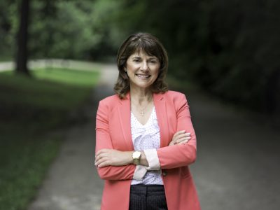 Leah Vukmir Unveils Finance Committee for U.S. Senate