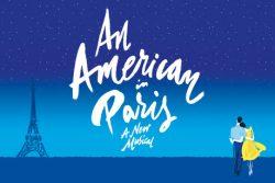 an-american-in-paris-459