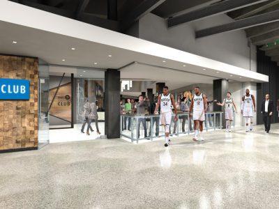 BMO Harris Bank, the Official Bank of the Milwaukee Bucks, Named Founding Partner of New Bucks Arena