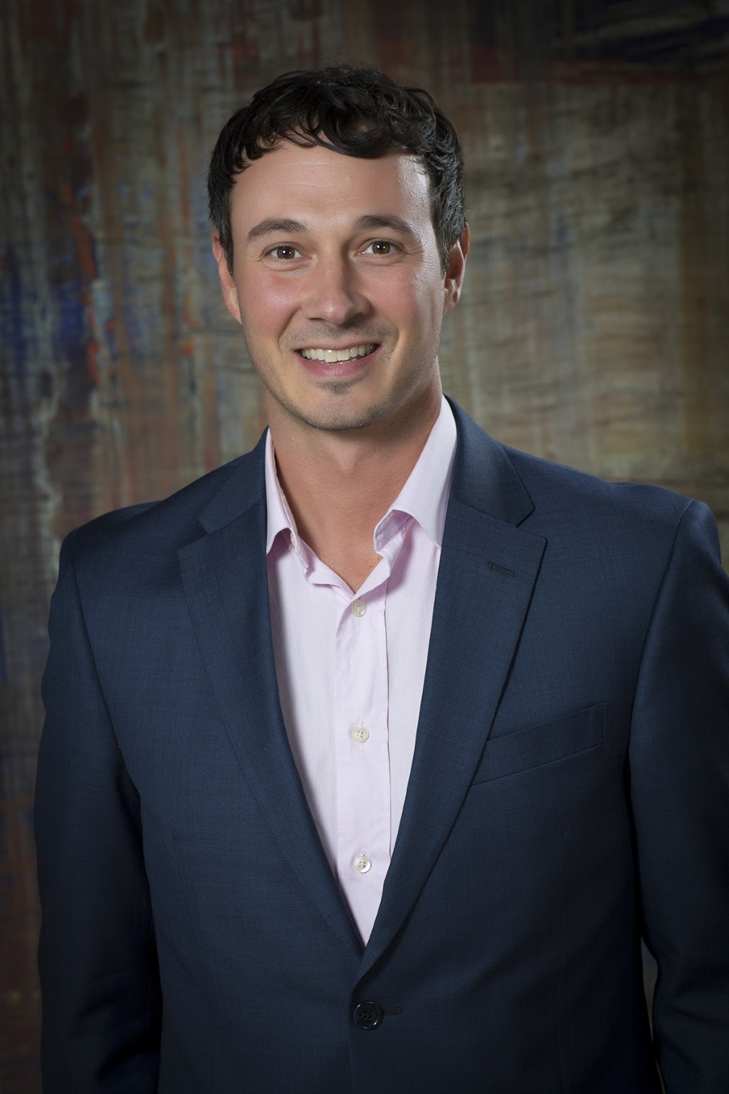 Nick Barbera joins SafeNet as Director of Strategic Accounts