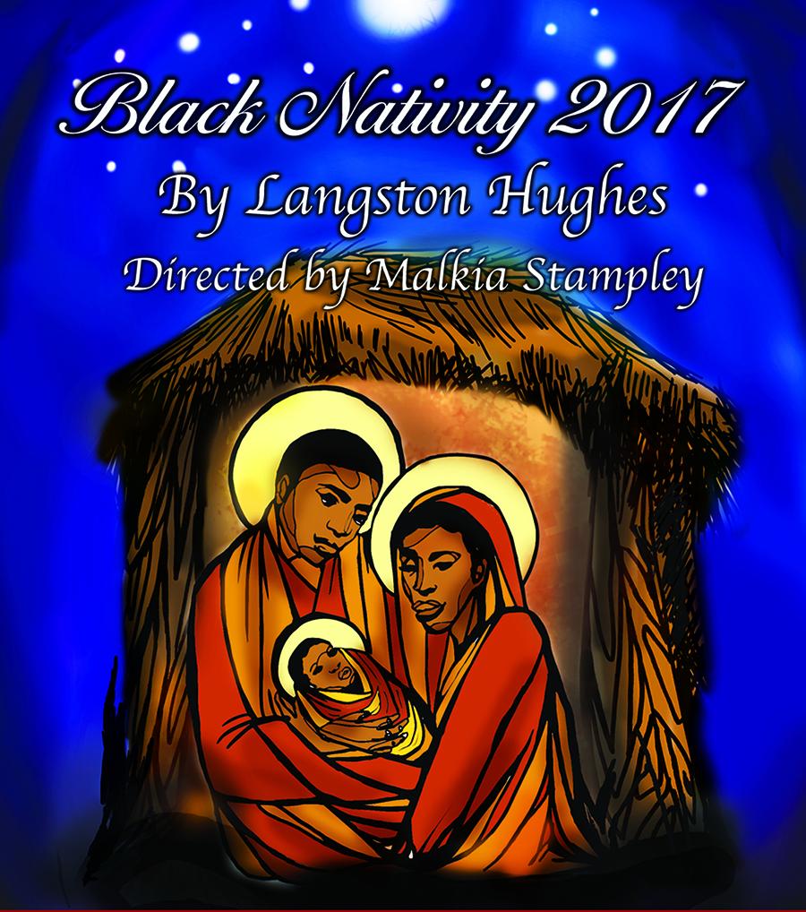black-nativity-small-image-2017