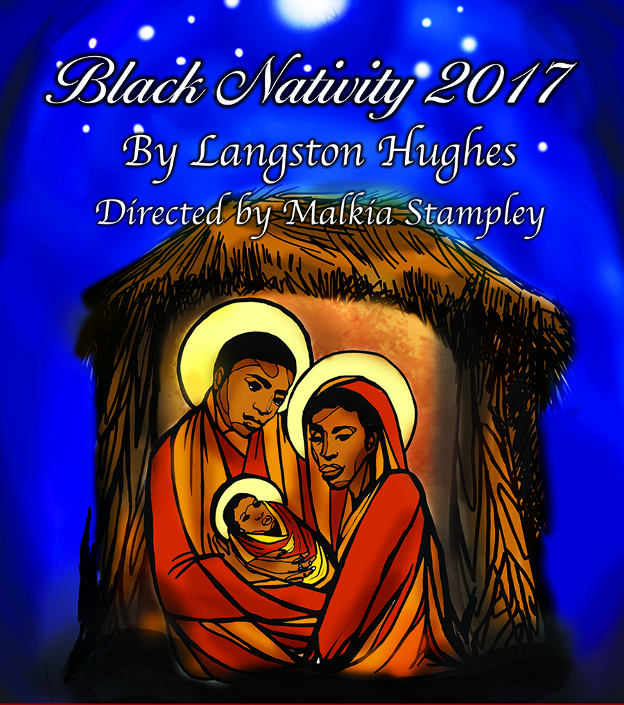 black-nativity-small-image-2017