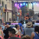 Photo Gallery: Inaugural 5th Street Festival