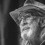 Sieger on Songs: The Legacy of Don Williams