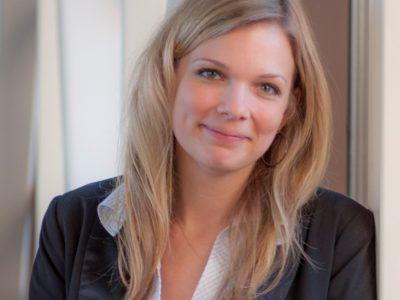 Amanda Janssen-Egan