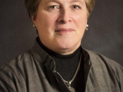Kathleen A. Rinehart, J.D., Named Stritch Interim President