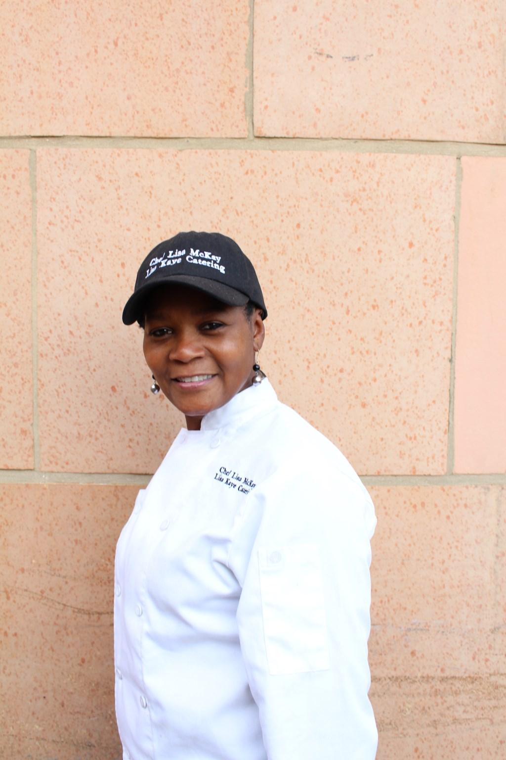 "Lisa Kaye Catering Wins ""Rev-Up MKE"""