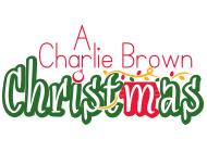 logothmbs_2017-18-charlie