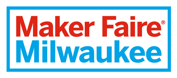 Maker Faire Milwaukee