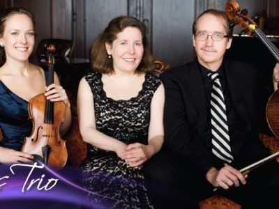 Classical: Brahms, Haydn and… Lajtha?