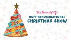 second_city_christmas_show_1440x823
