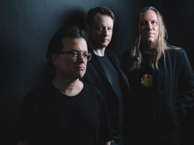 Violent Femmes announce Viva Wisconsin 2017