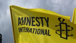 amnesty1459366993