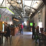 Support Your Local Business: Third Space Brewing