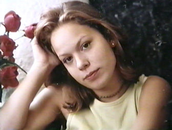 Shanna Van Dyn Hoven, 19, was stabbed to death on June 25, 2000, in Kaukauna, Wis. Ken Hudson is serving a life term for the murder. (Outagamie County Circuit Court file)