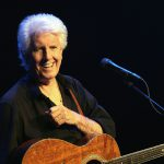 Photo Gallery: Graham Nash Lives Up to His Legend