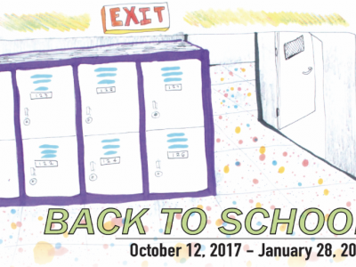Back to School Opens Tonight!