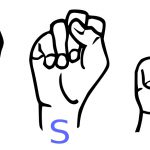 Op Ed: State Cuts 15% of Sign Language Interpreters