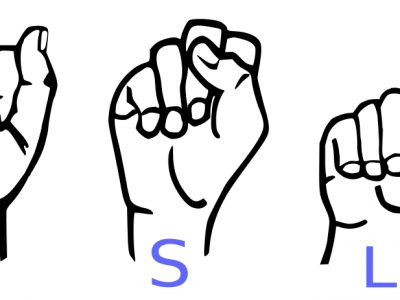 Op Ed: Deaf Community Ill-Served by Legislature