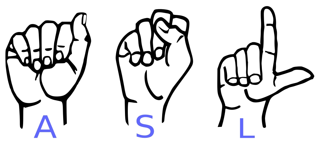how to become an asl interpreter in canada