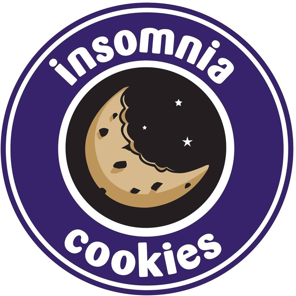 Insomnia Cookies to Open in Bay View