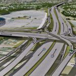 Evers Considering Abandoned $1.1 Billion I-94 Expansion