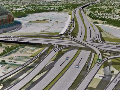 The Contrarian: Ending Freeway Project Is Historic Blunder