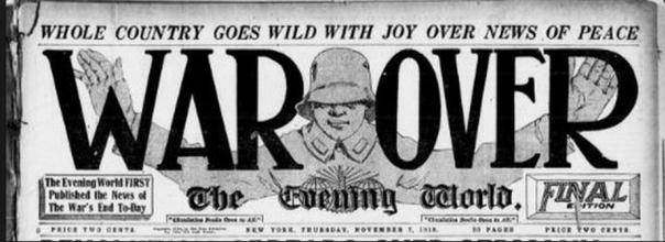 armistice-dayheadline