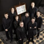 Classical: The Pure Power of Polyphony