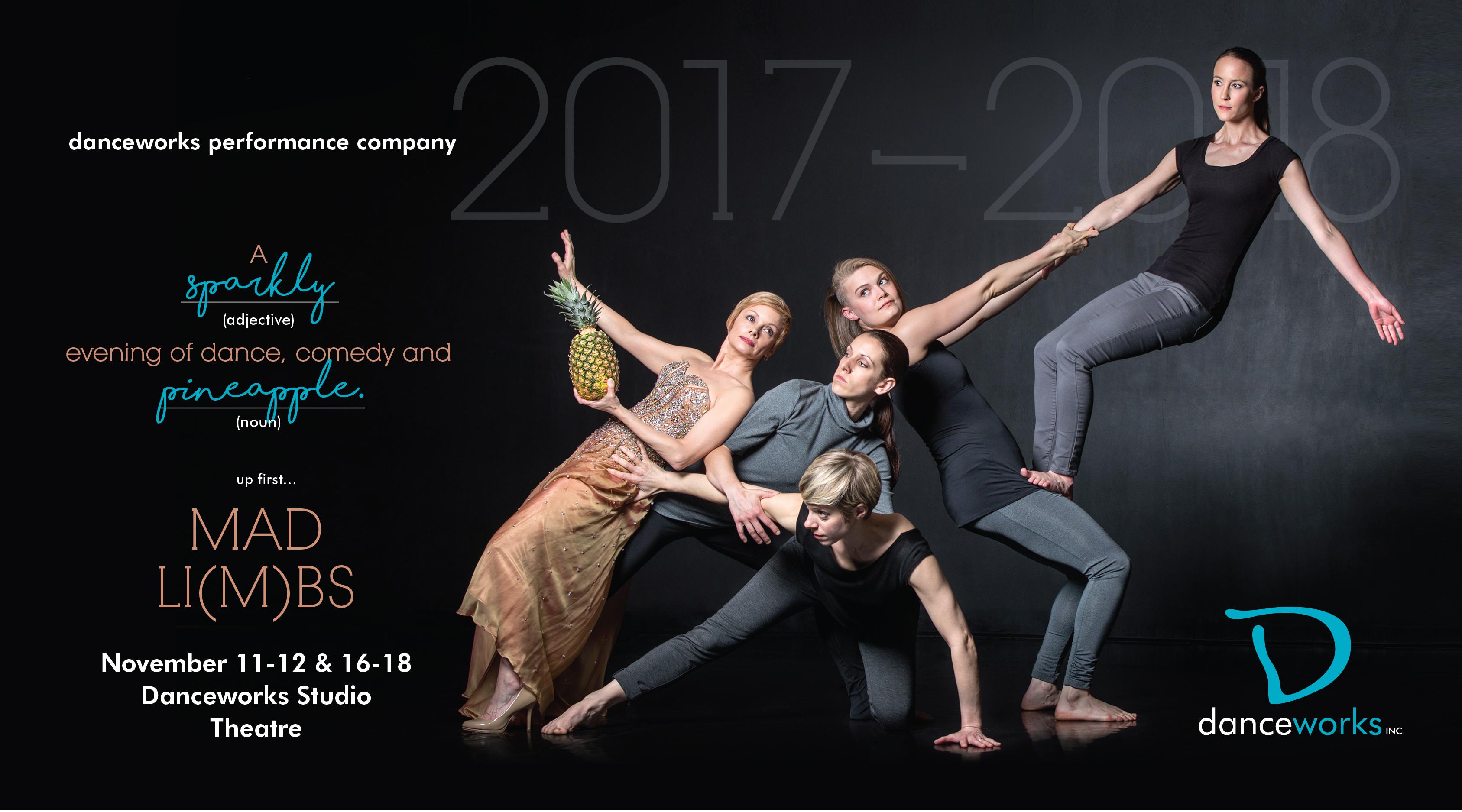 dpc-17-18-season-postcard-jeff-zmania
