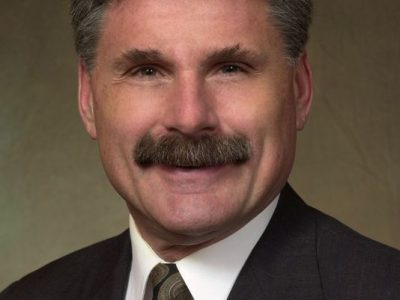Campaign Cash: Special Interests Like New DNR Appointee
