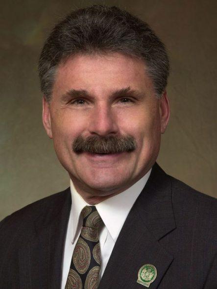Dan Meyer.