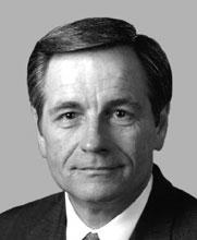 Remembering Jerry Kleczka, a True Public Servant