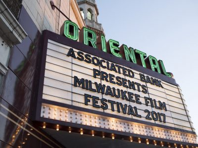 Record-breaking Milwaukee Film Festival Attendance; 9% Increase to 84,702