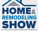 Milwaukee NARI Home & Remodeling Show