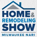 Milwaukee NARI Home & Remodeling Show