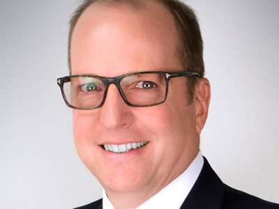 Russ Plewa joins  Johnson Bank as Senior Vice President – Commercial Banking Relationship Manager