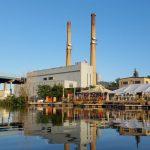 Midwest Energy News: Midwest Utilities Embracing Renewable Energy