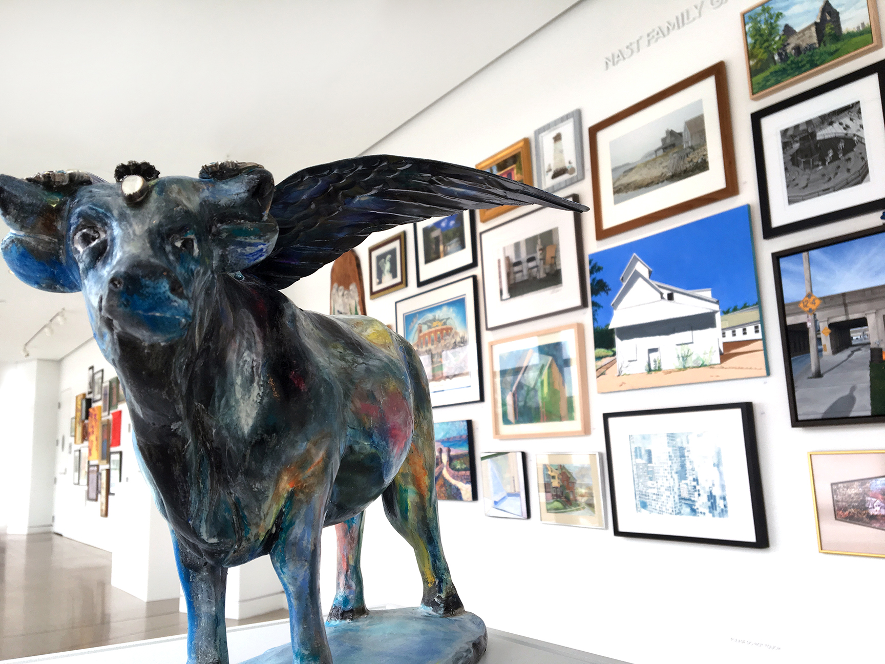 cow-with-wings