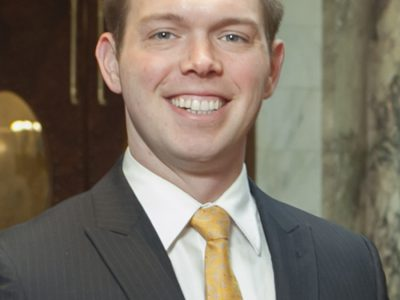 Rep. Neylon Continues To Cut Red-Tape in Wisconsin