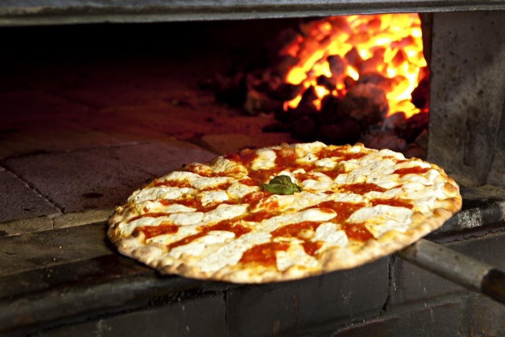 Grimaldi's Pizzeria