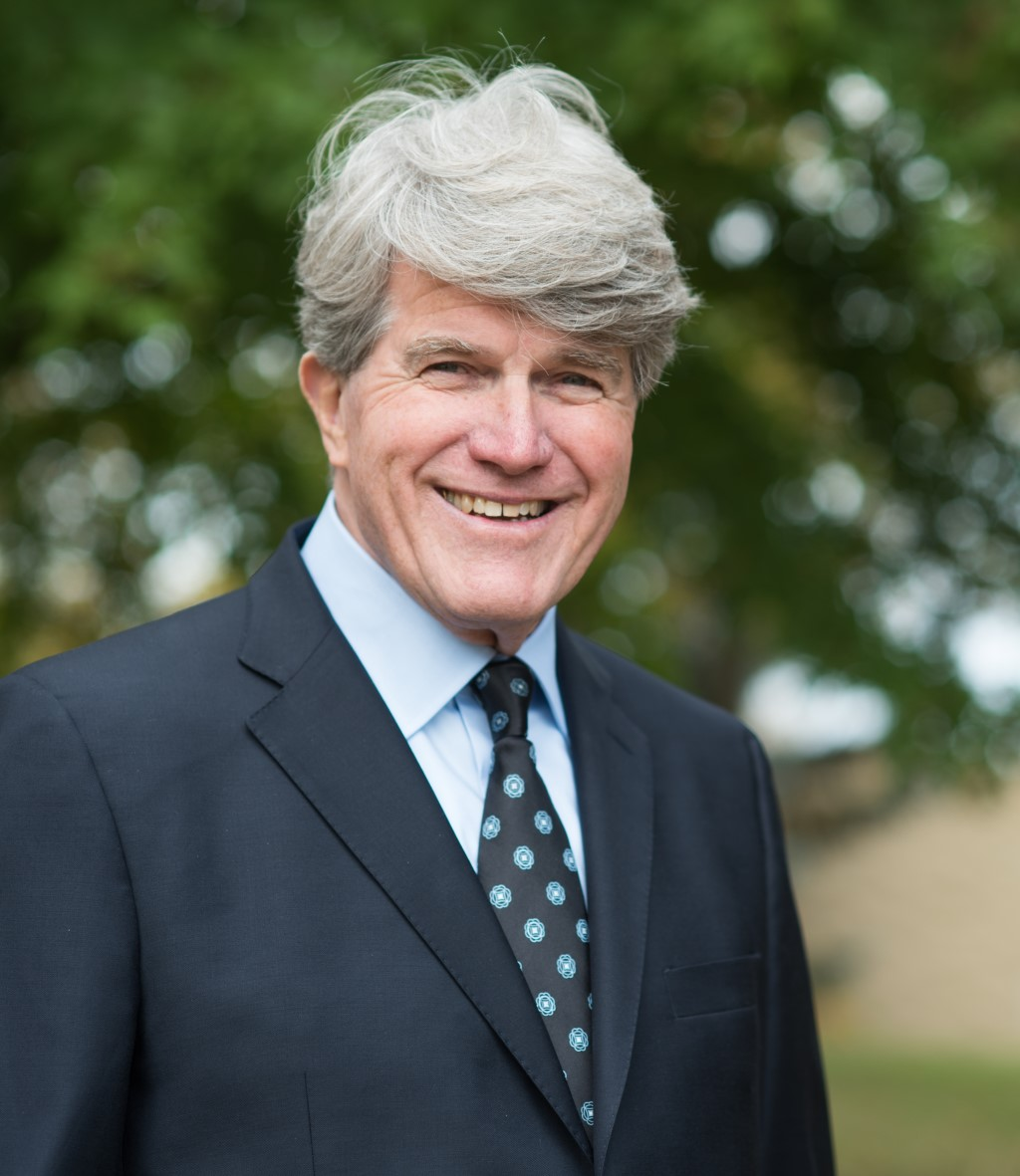 Matt Flynn Will Make Childcare a Budget Priority as Governor