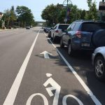 In Public: Bike Boulevard a Bad Idea