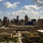 Op Ed: New Vision For a Greater Downtown