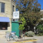 Bar Exam: Circle A Is Classic Riverwest Tavern