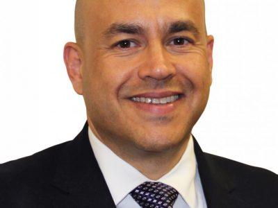 Aldermen Peréz voices disappointment in Mayor Barrett's veto decision