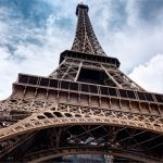 Urban Reads: Paris Holds Car-free Day
