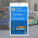 Eyes on Milwaukee: Transit System's Bus App Is a Hit